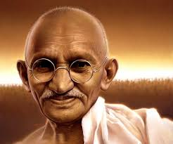 biography of mahatma gandhi summary mahatma gandhi biography childhood life achievements timeline