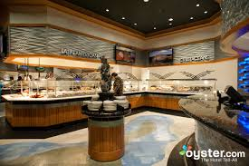 Jimmy Buffet Casino by Village Seafood Buffet At The Rio All Suites Hotel U0026 Casino Off