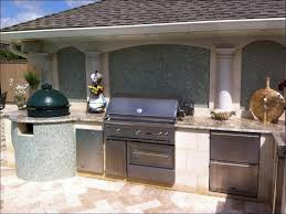 Weatherproof Outdoor Kitchen Cabinets - kitchen outdoor storage cabinets weatherproof prefab outdoor