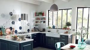 comparatif cuisine amnage affordable cool meuble cuisine pas cher