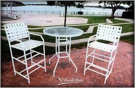 Florida Outdoor Furniture by Brazil Furniture Collection U2013 Florida Patio Outdoor Patio