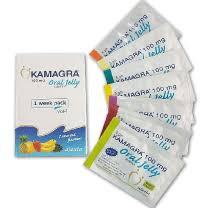 kamagra gel kamagra gel oral jelly kamagra tablete viagra
