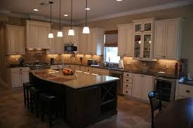 kitchen and bath ideas kitchen and bath design lightandwiregallery