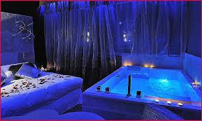 chambre avec spa chambre avec spa privé marvelous chambre d hotel avec