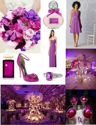 purple reign pantone s color of the year for 2018 event planning and florals