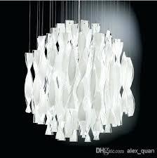 Lighting Fixtures Wholesale Large Modern Chandeliers Dkkirova Org