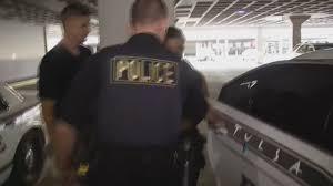 lexus service in tulsa two teens arrested for murder in tulsa ba carjacking spree