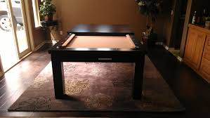 moderna pool table contemporary pool tables modern billiard