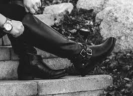 dsw s boots on sale best 25 dsw shoes ideas on flat sandals black flat