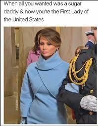 Ifunny Meme - memes meme dankmemes funny ifunny melaniatrump inauguration