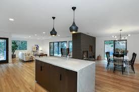 Flipping Houses by Kenihan Development Design Real Estate Development Interior