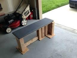 Home Made Bench Press Sa Gear Weight Bench U2013 Amarillobrewing Co