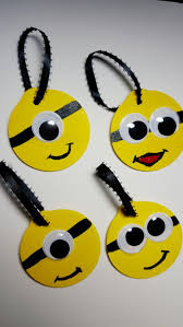 best 25 minion ideas on make your own