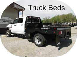 Southern Truck Beds Country Blacksmith Trailers Over 540 Trailers In Stock Now