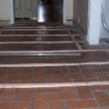 Leveling A Wood Floor For Laminate Roper Hardwood Floor Co
