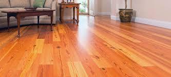 Antique Pine Laminate Flooring Heart Pine Laminate Flooring