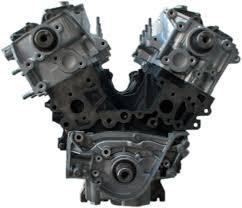 rebuilt 2003 2006 mitsubishi montero v6 3 8l 6g75 engine kar