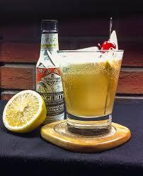 old fashioned cocktail garnish virgin old fashioned part one u2013 experimentalvirgins