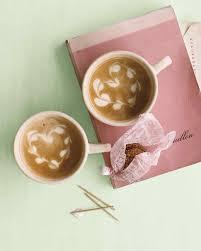 Romantic Dinner Ideas At Home For Him Valentine U0027s Day Breakfast Recipes Martha Stewart
