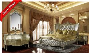 High Class Bedroom Furniture by King Bedroom Sets On Sale Vesmaeducation Com