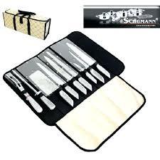 malette couteaux cuisine professionnel coffret couteaux cuisine coffret couteaux cuisine couteau de cuisine
