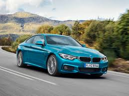 name of bmw 2018 bmw 4 series looks only slightly different bmw s bmw and cars