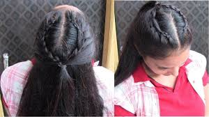 cute hairstyles for special occasion for short medium and long