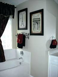 decoration ideas for bathroom decorating ideas bathroom decor must see style themed