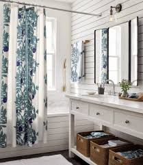 bathroom decorating ideas cheap smart cheap bathroom decorating ideas and solutions