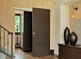 porte coulissante pour chambre porte encastrable coulissante porte coulissante pour chambre tour