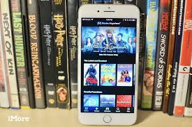 common movies anywhere problems and how to fix them imore