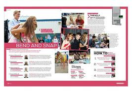 yearbook website 622 best yearbook images on yearbook ideas yearbooks