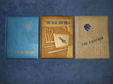 high school yearbook search webster high school yearbook search service 1960 1961 1962 1963