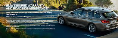 bmw insured emergency service banner5 jpg