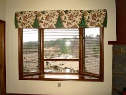 Bedroom Valances For Windows by 35 Best Windows Images On Pinterest Curtains Curtain Ideas And