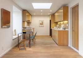 White Oak Flooring Natural Finish Gallery Woca Wood Care
