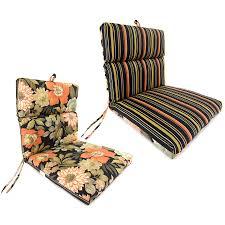 Swivel Wicker Patio Furniture - patio patio bar stool patio pavers lowes inground pool patio ideas