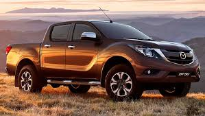 mazda motors usa mazda bt 50 pickup in the usa nissan cube question and tall guy