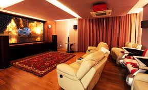 16 best home theater images on pinterest projectors home