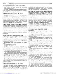 oil level dodge durango 1999 1 g workshop manual