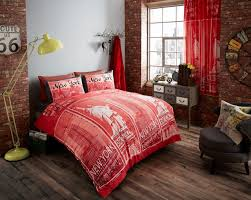 Best Bed Sheets by New York Bed Sheets Double Bedding Bed Linen