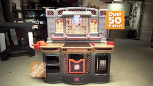 the home depot workbench available exclusively at toys r us