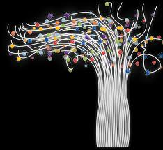 hospicewits tree of light donations home page