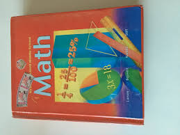 mcdougal littell middle math course 1 student edition
