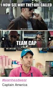 Cap Memes - 20 funniest captain america memes that will make you giggle