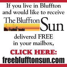 the bluffton sun bluffton south carolina