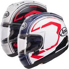 arai motocross helmets arai rx 7 v statement helmet buy cheap fc moto
