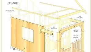 simple cabin plans a simple cabin with awesome must see floor plan simple rustic cabin