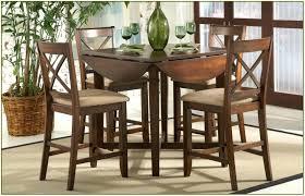 drop leaf dining table with storage kitchen table round drop leaf kitchen table and chairs drop leaf
