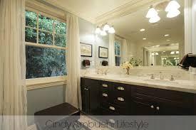 glamorous bathroom ideas bathroom ideas